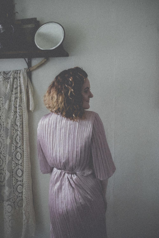 Richmond Va Photographer Petersburga VA photographer Anemoia Vintage fashion .jpg