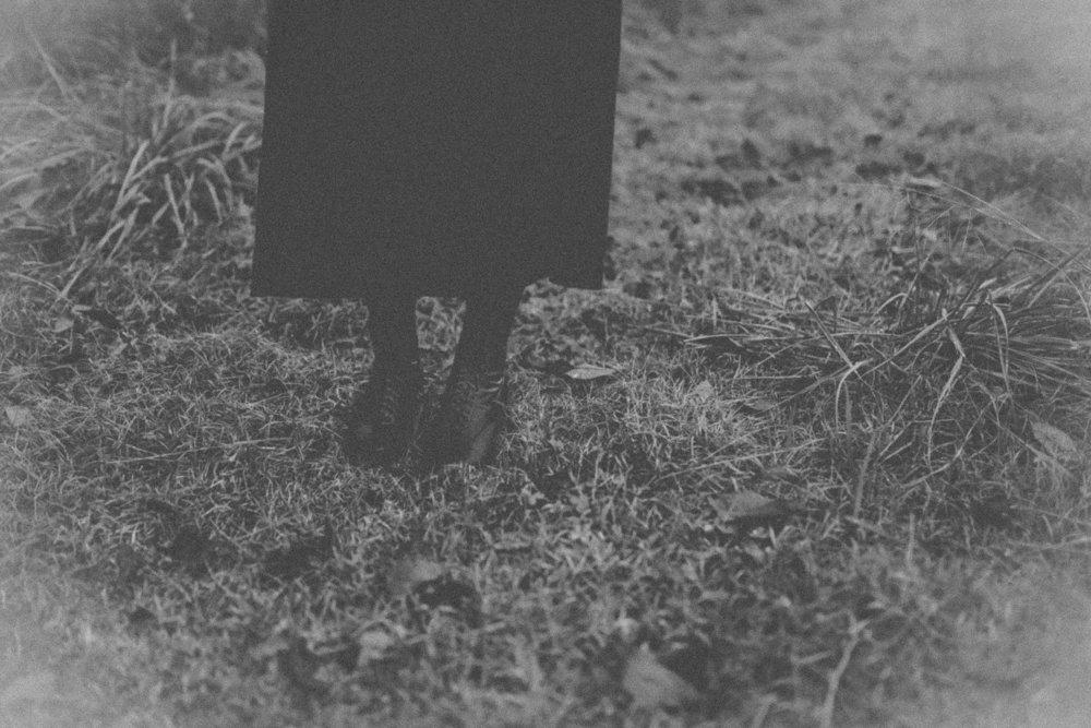 richmond va photographer petersburg va photographer victorian boots vintage photos anemioa .jpg