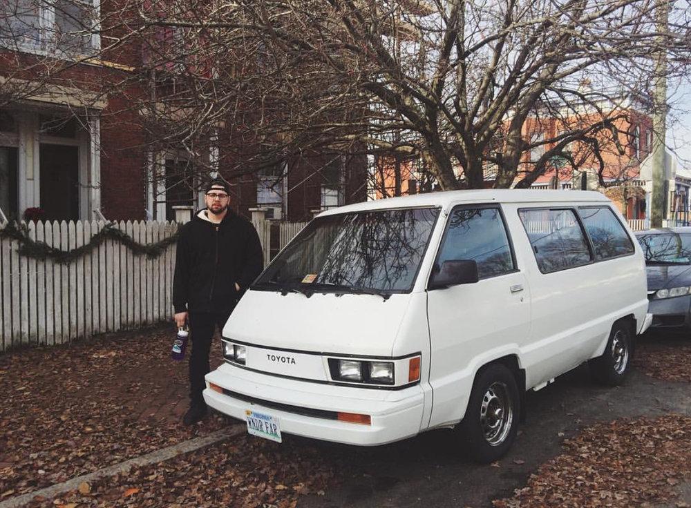Richmond va photographer petersburg va photographer toyota van wander wagon  4.jpg