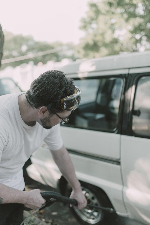 Richmond va photographer petersburg va photographer toyota van wander wagon 5.jpg