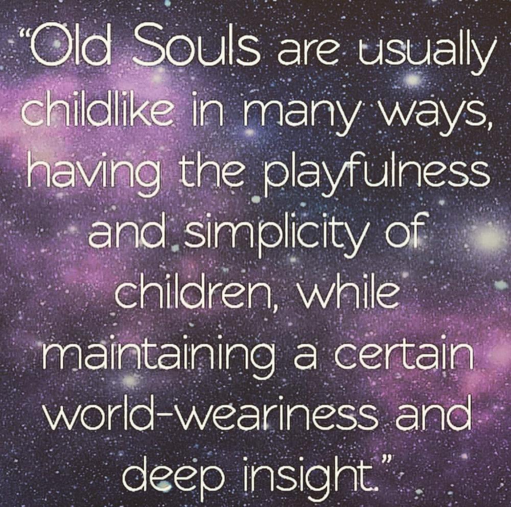 old soul indigo child crystal child asd adhd.jpg