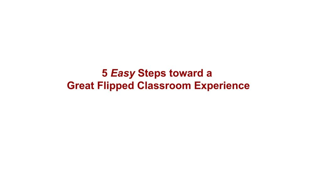 5 Easy Steps for the Flipped Classroom (1)-02.jpg
