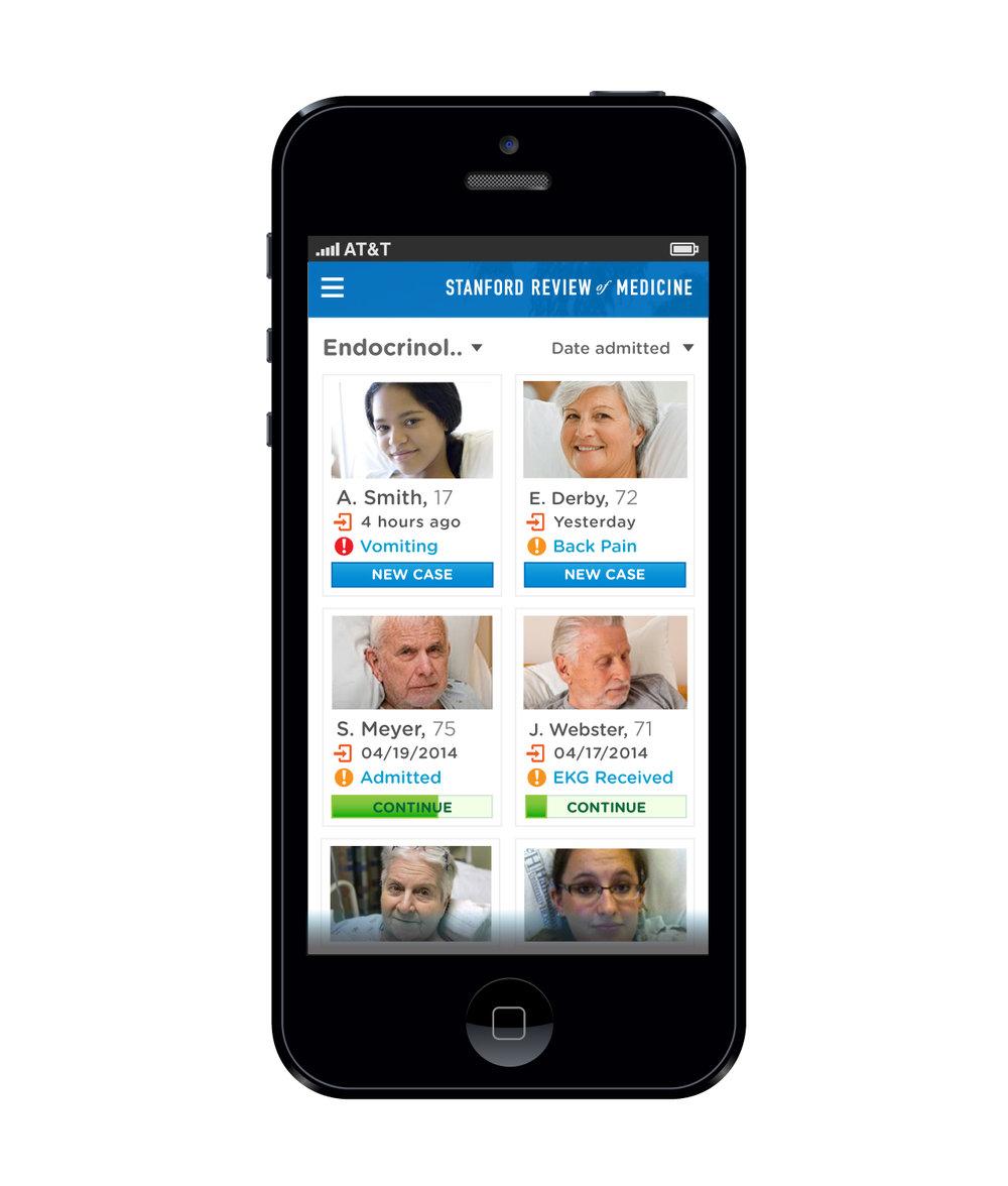 srm-mobile-01-clinic.jpg
