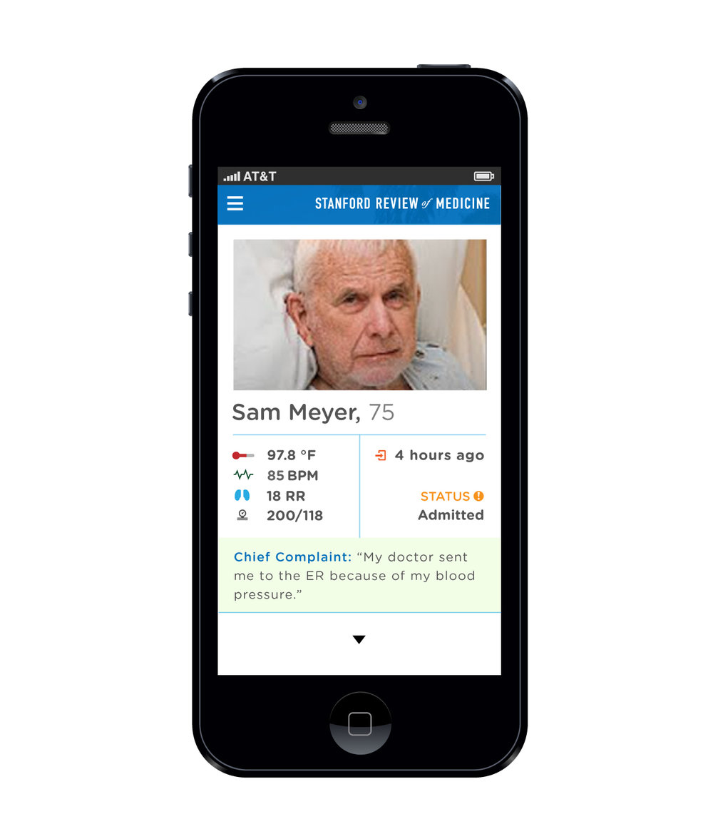 srm-mobile-02-case.jpg