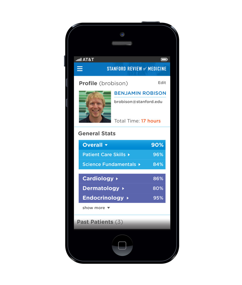 srm-mobile-05-user-profile-1.jpg