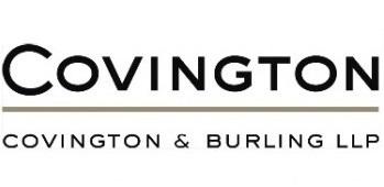 covington small6.jpg