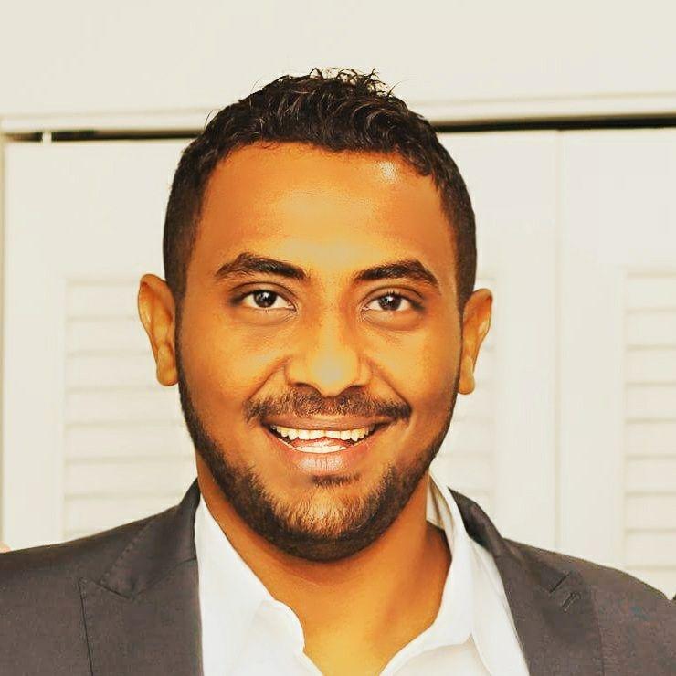Mohamed profile pic.jpg