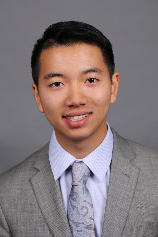 Alex Yang.JPG