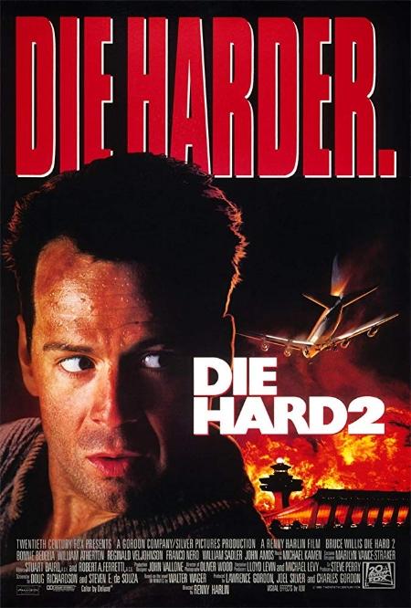 Die Hard 2 .jpg