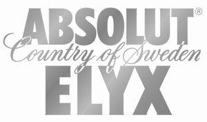 Absolut-Elyx.jpg