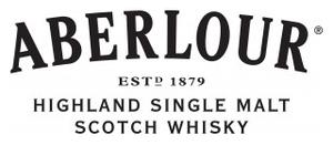 Aberlour-logo.png