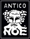 Antico_Logo_Final_Black.jpg