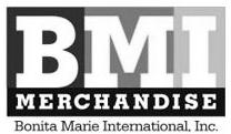 bmi-merchandise.jpg
