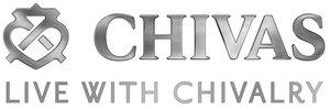 Chivas-Regal-new-logo-original.jpg