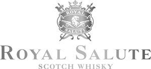 chivas-regal-royal-salute-scotch-whisky-logo-mybottleshop.jpg