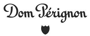 dom-perignon-logo.jpg