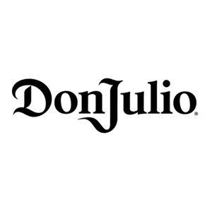donjulio_anejo_70_2.jpg
