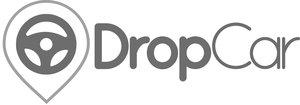 dropcar.jpg