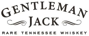 gentleman-jack_1340725848.jpg