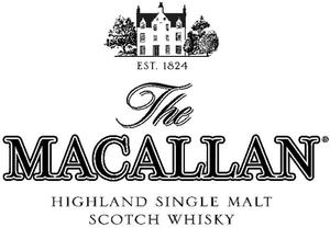 macallan-logo.png