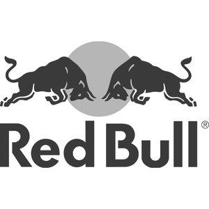 Red-Bull-logo-high-res-2.jpg