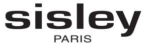 Sisley-Paris-Logo.jpg