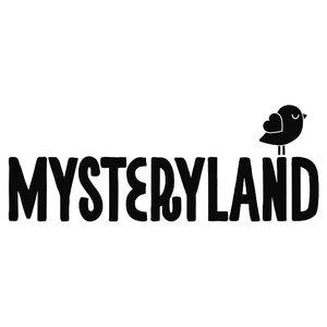 vierkant_mysteryland.jpg
