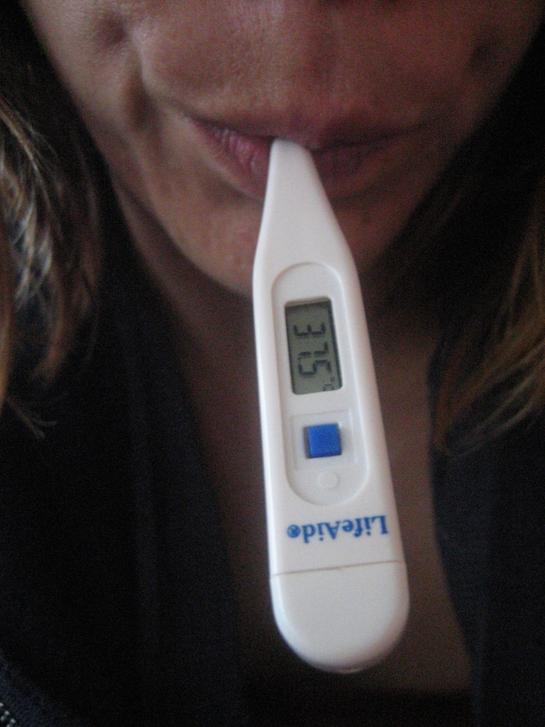 feverthermometer.jpg