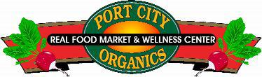 port_city_organics