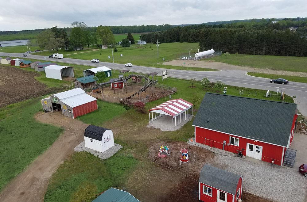 aerial view 2sm.jpg