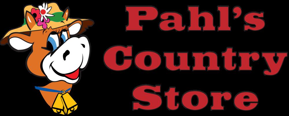 pahl's-logo