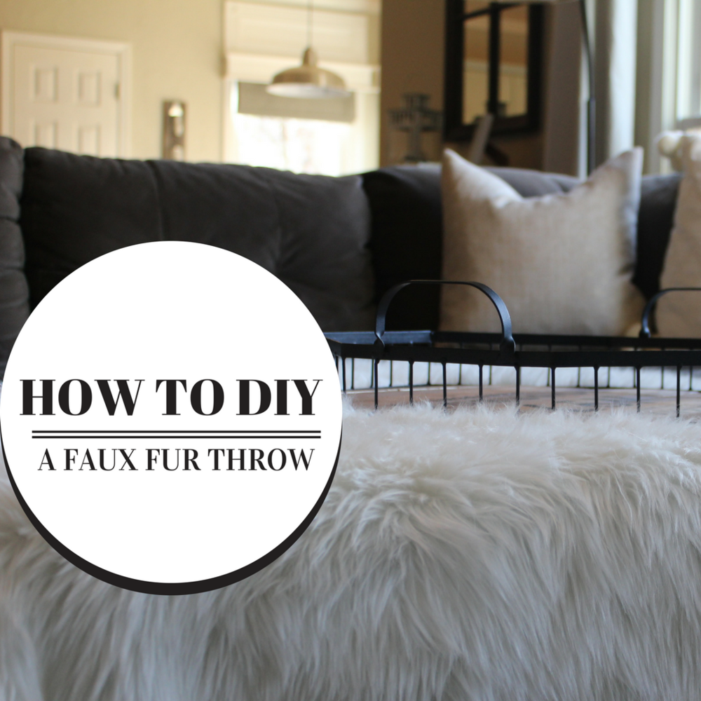 diy_faux_fur_throw.png