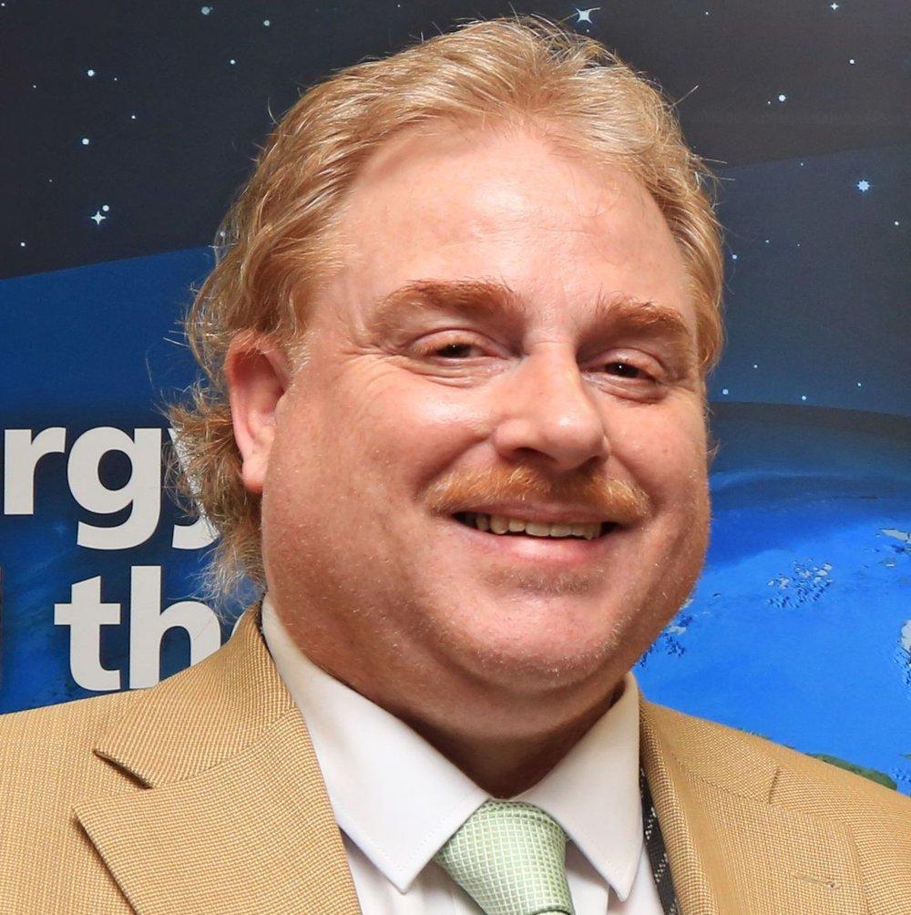 Mark R Whittet, Executive Director, Scottish Energy News.jpg