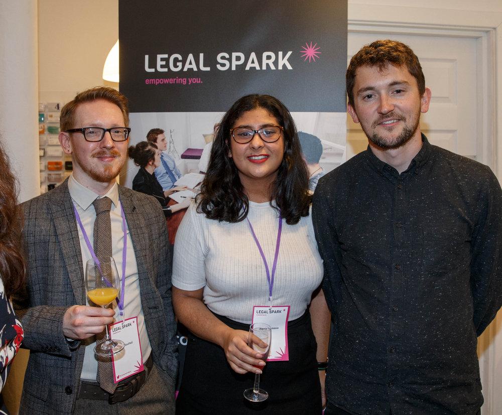 Legal Spark_33.jpg