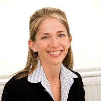 Tara Schmidt, Wood MacKenzie