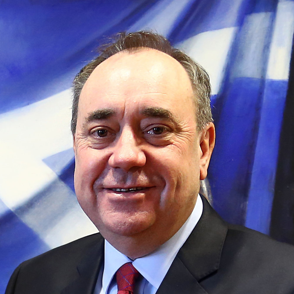 Official Salmond picture 1 2.jpg