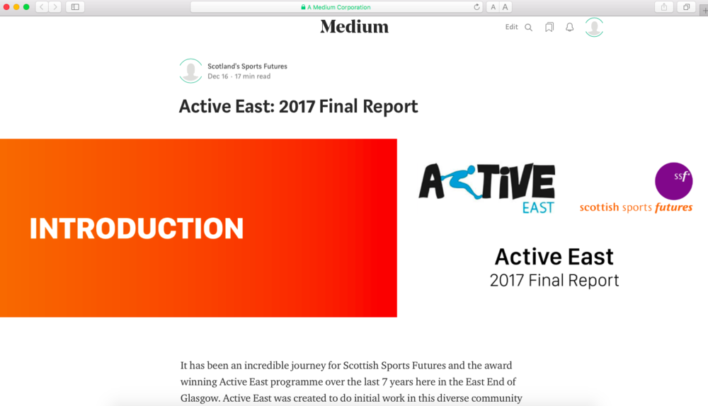 Click the screenshot to view the report.
