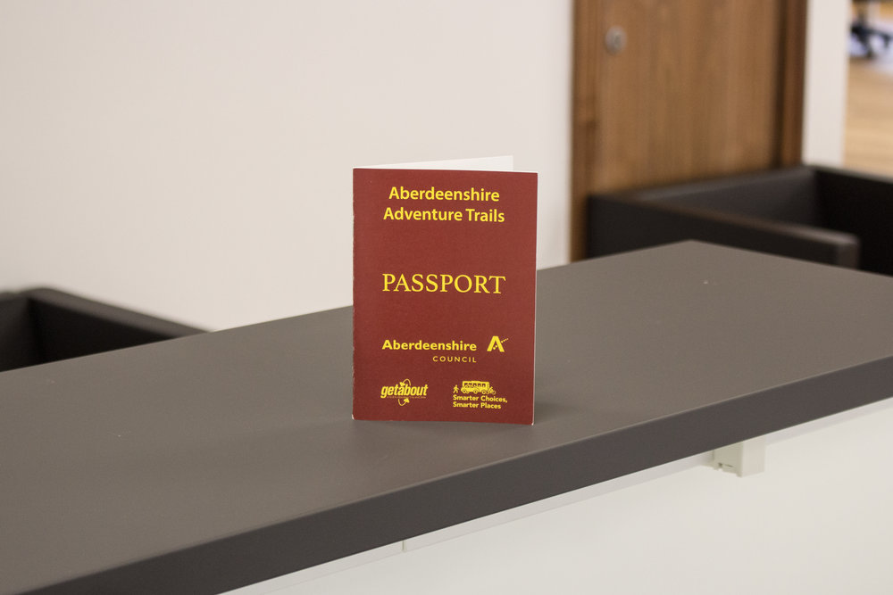 Absolute book and Aberdeenshire passports-9563.jpg