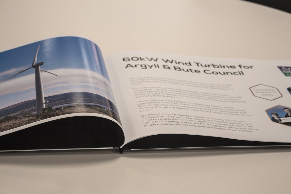 Absolute book and Aberdeenshire passports-9580.jpg