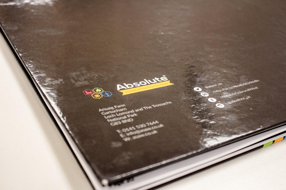 Absolute book and Aberdeenshire passports-9601.jpg