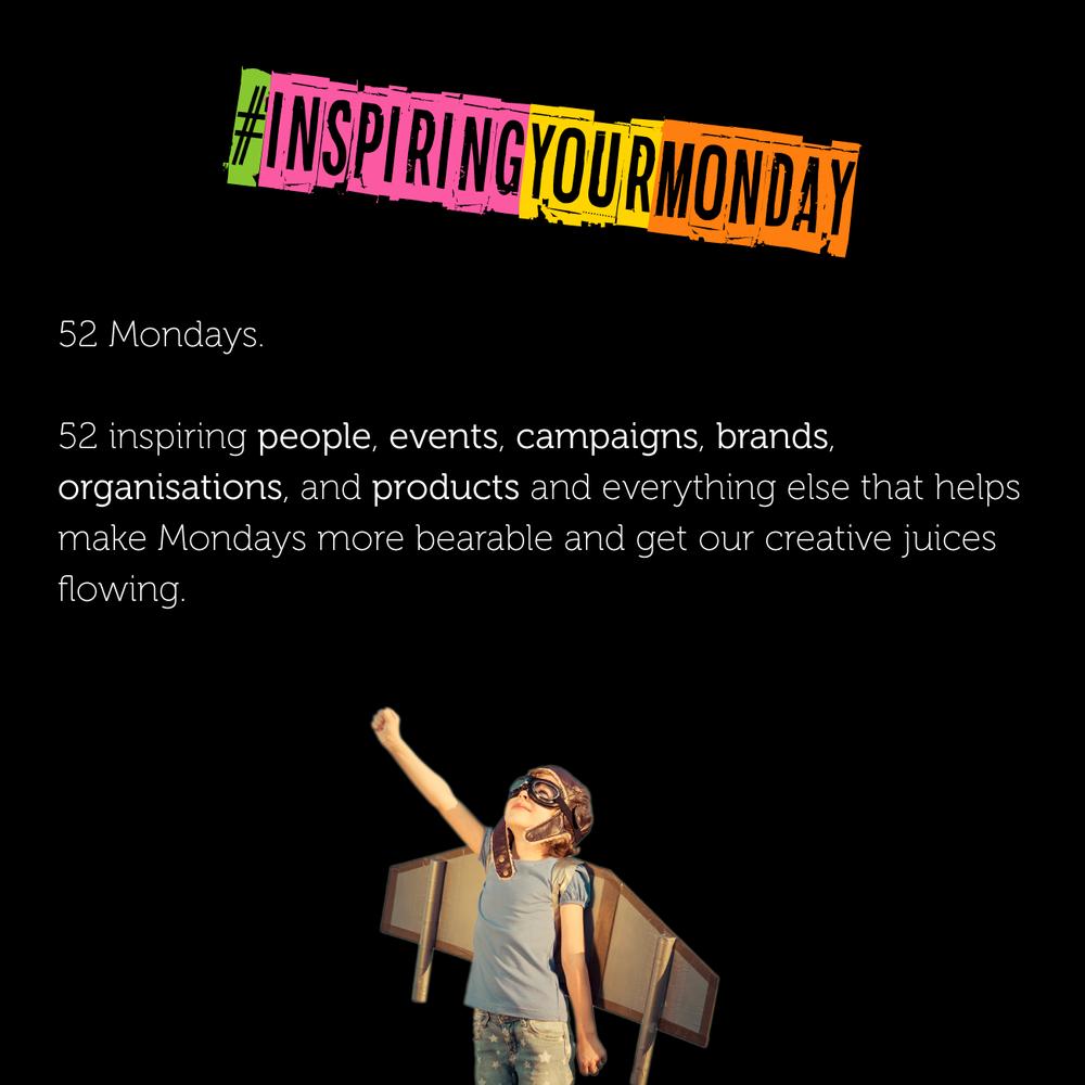 inspiring-your-monday.png