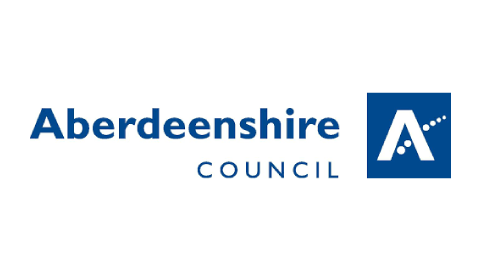 Aberdeenshire Concil