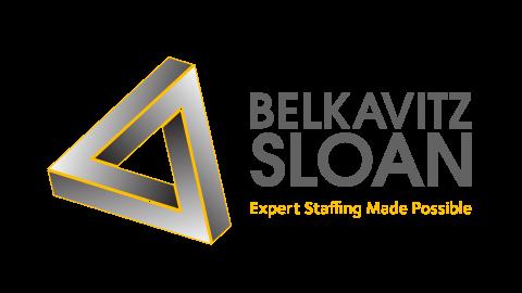 BelkavitzSloan