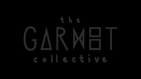 The Garnet Collective