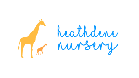 Heathdene Nursery