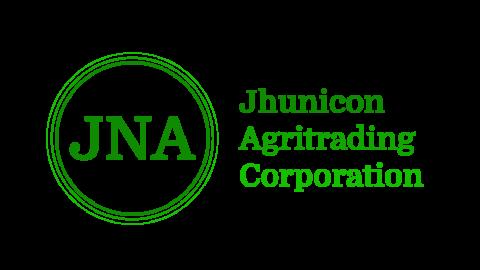 Jhunicon Agritrading Corporation