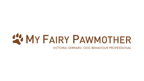 My Fairy Pawmother