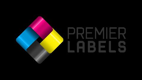 Premier Labels