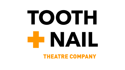 Tooth & Nail Theatre Company