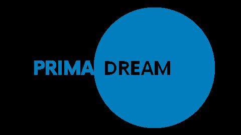 Primal Dream